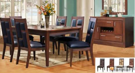 Muebler a aravi hermanos muebles en general colchones for Las mejores mueblerias